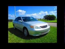 2004 toyota camry le price low price 2004 toyota camry le urgent sale for only no