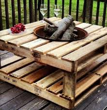 Propane Fire Pits With Glass Rocks by Fire Pit Ideas Diy Outdoor Living That Won U0027t Break The Bank