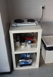 meubles d appoint cuisine meuble d appoint de cuisine à tout petit prix