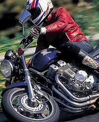 honda cb750 1992 2001 review mcn