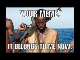 Most Offensive Memes Ever - most offensive memes on the internet internet memes youtube
