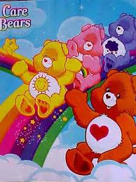 care bears star cgi animated tv show hollywood reporter
