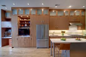 Kitchen Cabinets Ratings by Chinese Kitchen Cabinets Brooklyn Home Design Ideas In Chinese