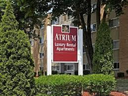 3 Bedroom Apartments In Philadelphia Pa by Apt 3 Bedroom Atrium Apartments In Philadelphia Pa Zillow