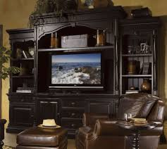 Classic Wall Units Living Room Classic Lcd Unit Design Ideas Full Size Of Living Roomstylish Lcd