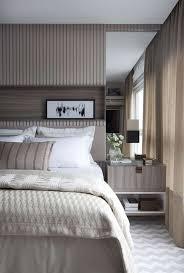 Hotel Bedroom Designs by 24 Best Bedroom Images On Pinterest Master Bedrooms Bedroom