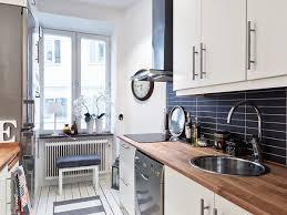 Swedish Kitchen Design 75 Best New Nordic Kitchens Design Scandinavian Interior Decor