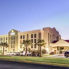 Comfort Inn Springfield Oregon Comfort Inn Jobs Glassdoor