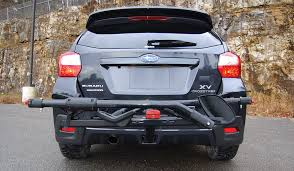 Subaru Drive Performance Mods Crosstrek Body And Wrx Soul A