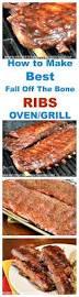 84 best images about pork recipes on pinterest pork loin