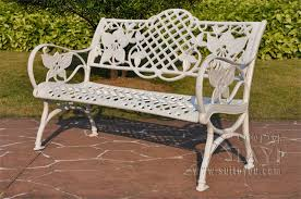cast aluminum patio furniture garden furniture outdoor furniture