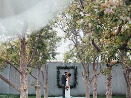wedding venues in denver blanc denver weddings colorado wedding venues here comes the guide