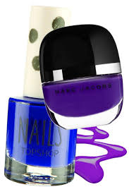 15 best nails fall 13 images on pinterest nail polishes nail