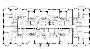 floors plans the railway lands condominium floor plans