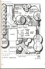 Free Online Home Landscape Design Software Site Plans Ross Landscape Architecture Lake Front Residential