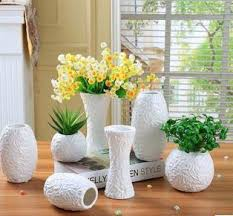 Small Vase Flower Arrangements Vase Gems Picture More Detailed Picture About Whitewares Small
