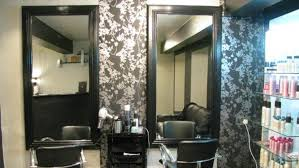hair extensions galway prestige hair beauty salon beutifi