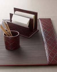 Desk Sets For Office Cool Design Office Desk Set Decoration Office Desk