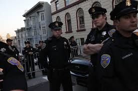 sf police told to submit regular reports on kit backlog sfgate