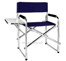 Folding Directors Chair With Side Table Folding Chair China Wholesale Folding Chair Page 4