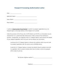 best 25 employment authorization document ideas on pinterest