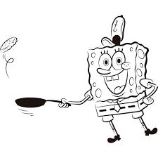 jeux de cuisine sur jeux info jeux info cuisine 100 images jeux de fille gratuit cuisine de