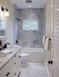 wholesale bathroom vanities farmhouse with double sink white shade