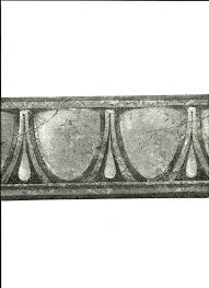 Chair Rail Wallpaper Border - 90 best wallpaper images on pinterest contact paper hardware