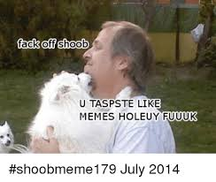 Ironically Liking Memes - 25 best memes about 9fag 9fag memes