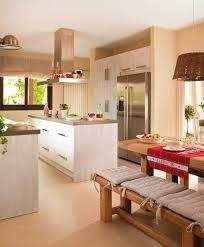 cuisine versailles déco peinture pour cuisine en bois 9610 versailles 15022048