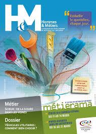 chambre des metiers des vosges 3 free magazines from cma vosges fr
