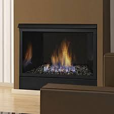 Gas Logs For Fireplace Ventless - vent free fireplaces ventless fireplaces vent free gas