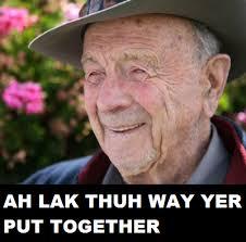 Old Guy Meme - old guy meme by ponyguy456 on deviantart
