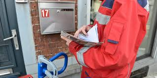 bureau de poste arlon liège trois bureaux de poste en grève la dh