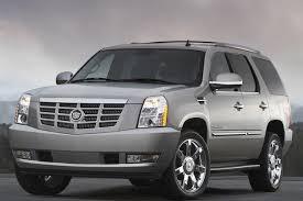 cadillac escalade 2012 price 2007 2013 cadillac escalade used car review autotrader