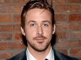 Cereal Girl Meme - ryan gosling won t eat his cereal meme interview with ryan
