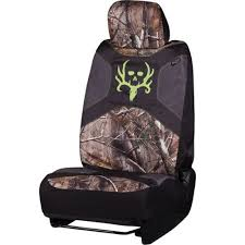 Camo Truck Seat Covers Ford F150 - front car truck suv low back bucket seat covers camouflage