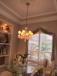 Traditional Dining Room Chandeliers Bathroom Antique Pendant Lighting With Cardello Lighting Lamps