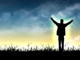christian powerpoint templates for worship church powerpoint