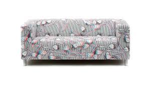ikea klippan sofa furniture klippan sofa cover ikea klippan 4 seater sofa ikea