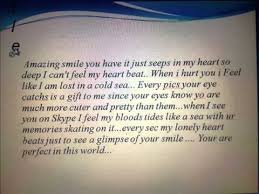 love letters for my girlfriend images