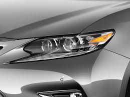 lexus es 350 hood image 2016 lexus es 350 4 door sedan headlight size 1024 x 768