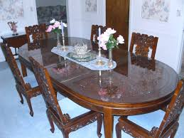 Asian Dining Room Furniture Dining Room Table Contemporary Asian Dining Room Furniture