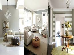 2014 home decor trends house plans resource