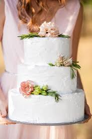 couture cakes galway the wedding cake specialists