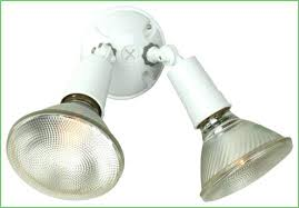 commercial led flood lights cfl flood lights outdoor lighting light fixtures commercial led 2