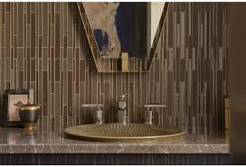 Kohler Widespread Bathroom Faucet by Faucet Com K 16232 4 Cp In Polished Chrome By Kohler