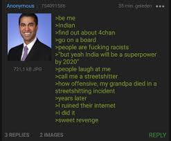4chan Meme - so it was 4chan that caused this meme by ammar memes memedroid