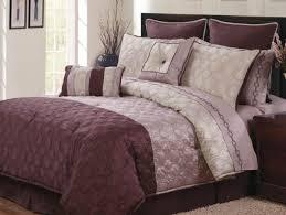bed pillows at target pillows design throw pillows target throw pillows for bed