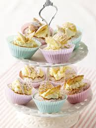 Halloween Fairy Cakes Recipes Halloween Cake Pops By Jane Asher Poundland